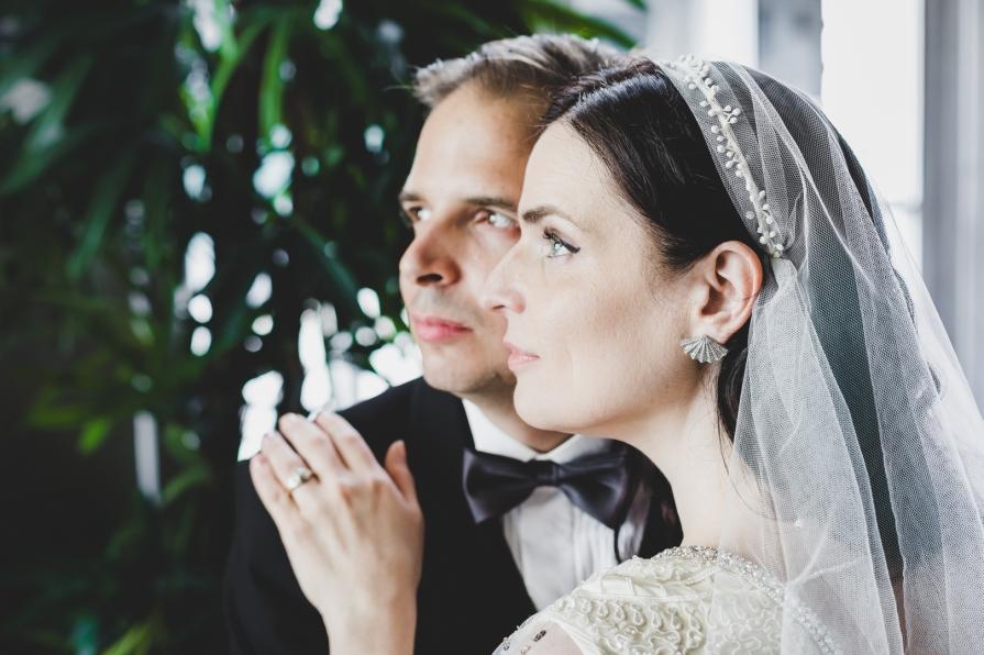 Timo & Jenni