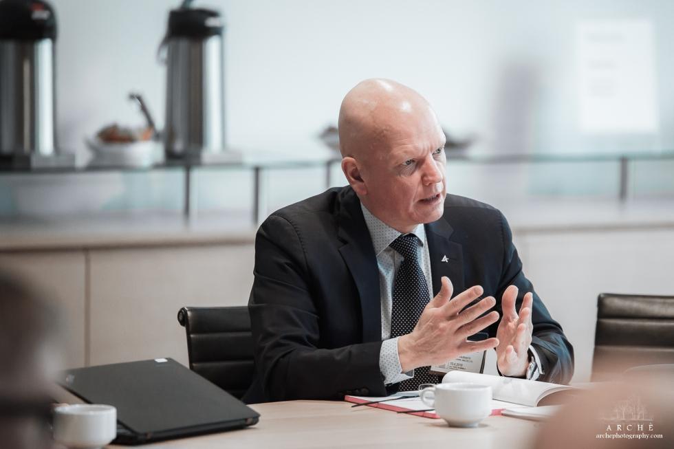 AEC Finland / Gaia Consulting Oy